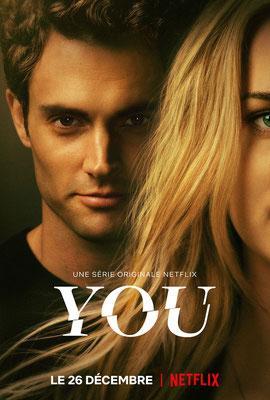 You - Saison 1