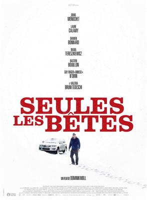Seules Les Bêtes (2019/de Dominik Moll)
