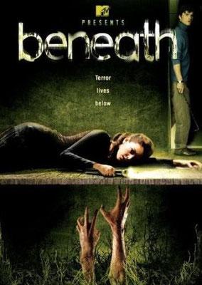 Beneath (2007/de Dagen Merrill)