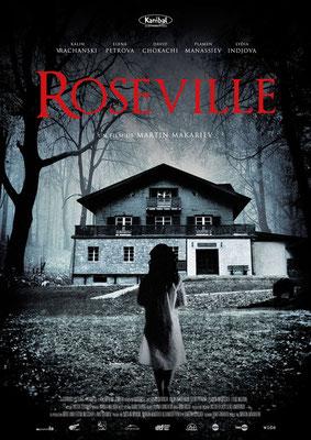 Roseville (2013/de Martin Makariev)
