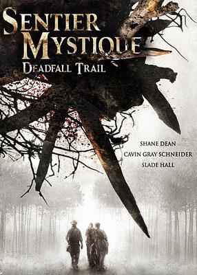 Sentier Mystique