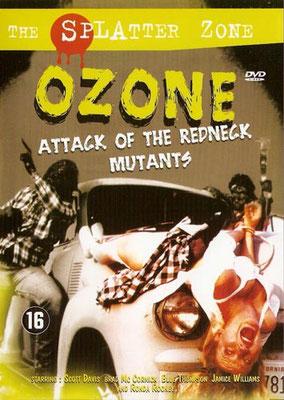 Ozone (1986/de Matt Devlen)
