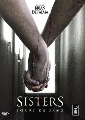 Sisters - Soeur De Sang