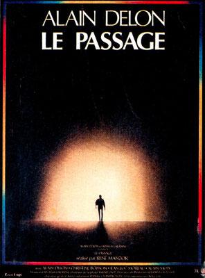 Le Passage (1984/de René Manzor)