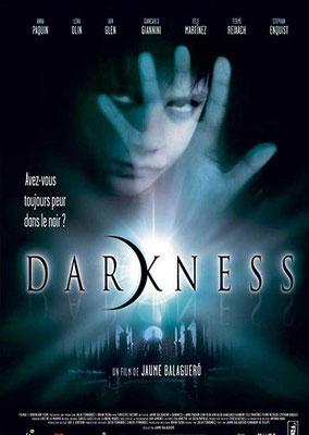 Darkness (2002/de Jaume Balaguero)