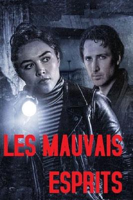 Les Mauvais Esprits (2018/de Olaf de Fleur Johannesson)