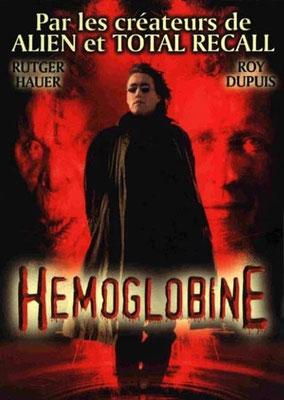 Hémoglobine