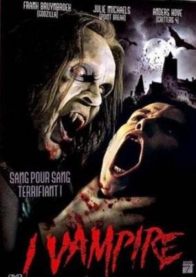 I Vampire