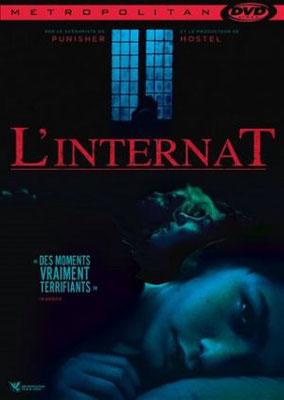 L'Internat (2018/de Boaz Yakin)