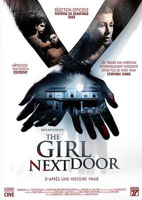 The Girl Next Door (2007/de Gregory Wilson)