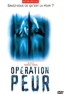 Opération Peur