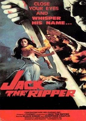 Jack L'Eventreur (1976)