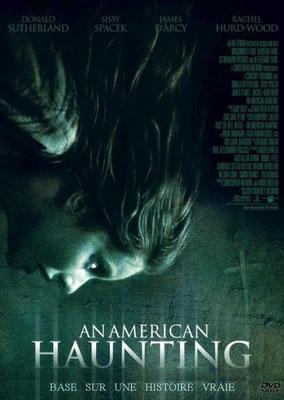 An American Haunting (2005/de Courtney Solomon)