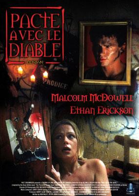 Pacte Avec Le Diable (2004/de Allan A. Goldstein)