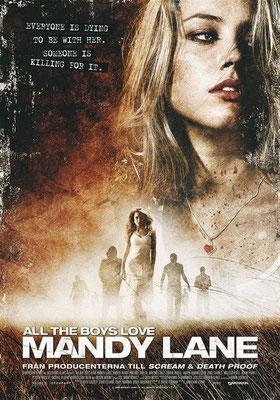 All The Boys Love Mandy Lane (2007/de Jonathan Levine)