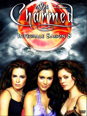 Charmed - Saison 8