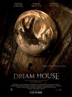 Dream House (2011/de Jim Sheridan)