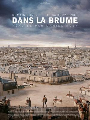 Dans La Brume (2018/de Daniel Roby)