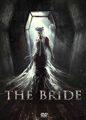 The Bride (2017/de Svyatoslav Podgaevskiy)