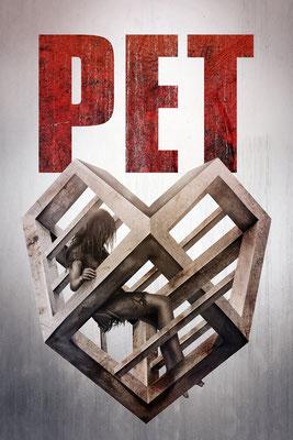 Pet (2016/de Carles Torrens)