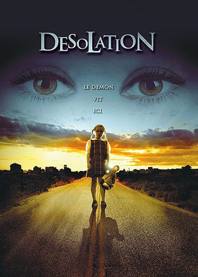 Désolation (2006/de Mick Garris)