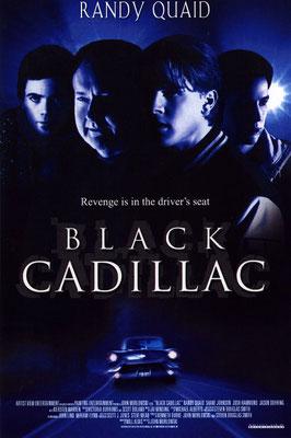 Black Cadillac (2003/de John Murlowski)