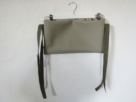 Eulenbande Kunstleder, Baumwolle