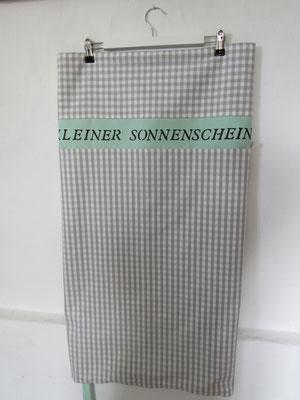 KATHRIN Baumwolle, Leinen/Fleece