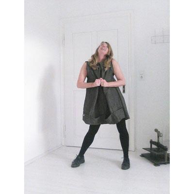 Kleid DESIRE