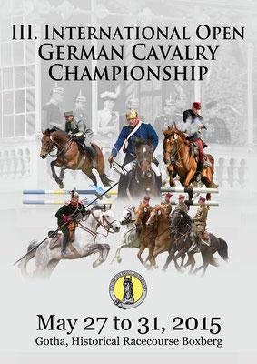 RossFoto Dana Krimmling; pferdefotografie; fotografie; wanderreiten; jagdreiten; jagdpferd; kavallerie; kavalleriereiten; , Deutscher Kavallerieverband