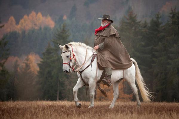 RossFoto Dana Krimmling Pferdefotografie Fotografien vom Wanderreiten Freiberger Pferde