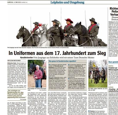 Rossfoto, Dana Krimmling, Fotografie, Pferdefotografie, Wanderreiten, Westernreiten, Freiberger Pferde, Kavallerie, Reiten