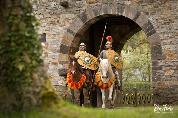 RossFoto, Dana Krimmling, Pferdefotografie, Fotografie, Wanderreiten, Westernreiten, Rom, römisch, Kavallerie, Timetrotter