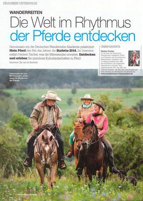 RossFoto Dana Krimmling, Mein Pferd 2014