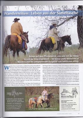 Rossfoto, Dana Krimmling, Fotografie, Pferdefotografie, Schnee, Wanderreiten, Westernreiten, Freiberger Pferde, Kavallerie, Reiten