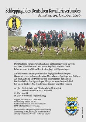 RossFoto Dana Krimmling; pferdefotografie; fotografie; wanderreiten; jagdreiten; jagdpferd; kavallerie; kavalleriereiten; Einladung Schleppjagd DKV 2016, Deutscher Kavallerieverband