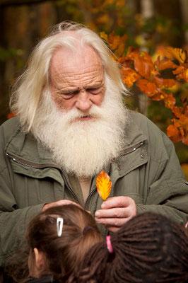 RossFoto Dana Krimmling Pferdefotografie Bilder vom Wanderreiten Waldpädagogik Franz Schnurbusch