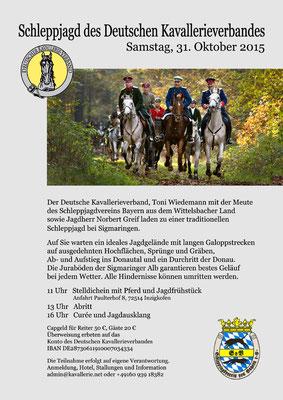 RossFoto Dana Krimmling; pferdefotografie; fotografie; wanderreiten; jagdreiten; jagdpferd; kavallerie; kavalleriereiten; Einladung Schleppjagd DKV 2015, Deutscher Kavallerieverband