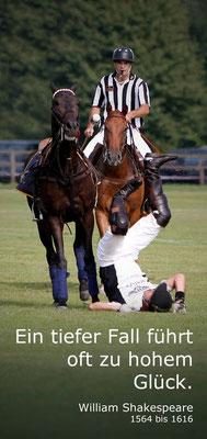 RossFoto Dana Krimmling Pferdefotografie Fotografien vom Wanderreiten Westernreiten Aphorismen