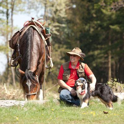Rossfoto Fotografien vom Wanderreiten Pferdefotografie Freiberger Pferde