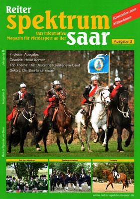 RossFoto; Dana Krimmling, Pferdefotografie, Fotografie, wanderreiten, westernreiten, jagdreiten, freizeitreiten, Kavallerie, Wanderreiten
