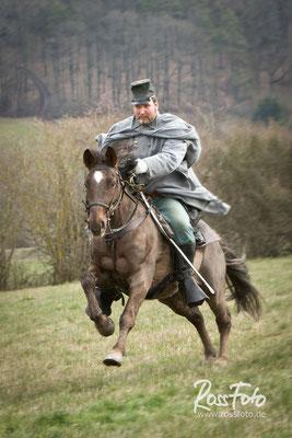 RossFoto Dana Krimmling, Pferdefotografie, Kavalleriereiten, Kavallerie, Cavalry, CS, Südstaatenkavallerie, Reenactment