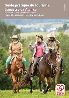 RossFoto; Dana Krimmling, Pferdefotografie, Fotografie, wanderreiten, westernreiten, jagdreiten, freizeitreiten, quarter horse, appaloosa, paint horse, cutting, Wanderreiten