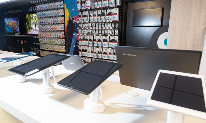 Apple store stolwijk jbl sonos iPhone repartie Apple repartie Ipad