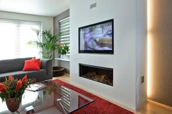 televisie service stolwijk schoonhoven tv lift