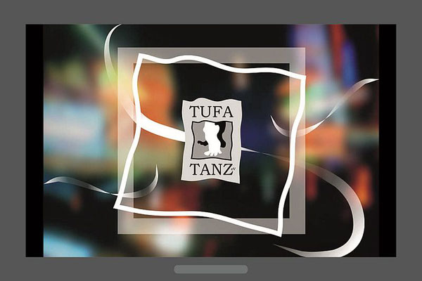 TUFA TANZ, Trier
