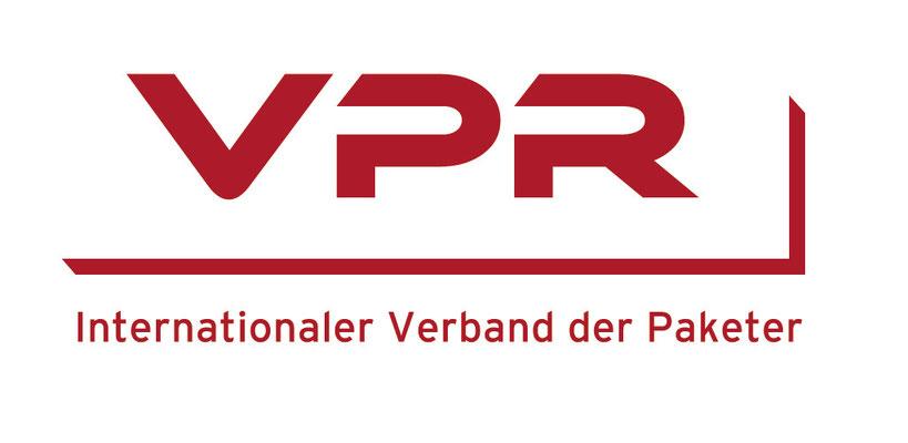 Link VPR