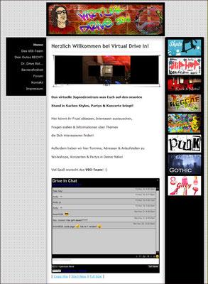 Wintersemester 2011 / 2012