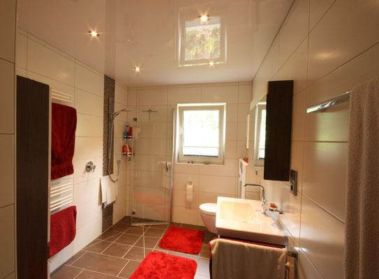 hochglanz decken tischler nengel schreinerei lahnstein koblenz. Black Bedroom Furniture Sets. Home Design Ideas
