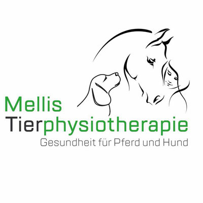 www.mellis-tierphysiotherapie.ch